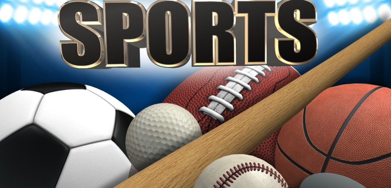 three Benefits That Say Sports activities Braces And Helps Are Important