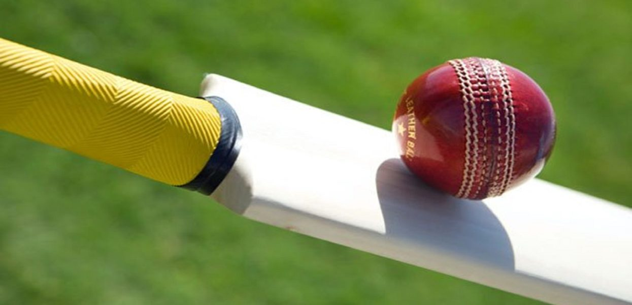 Cricket World Warfare Between South Africa And Eire