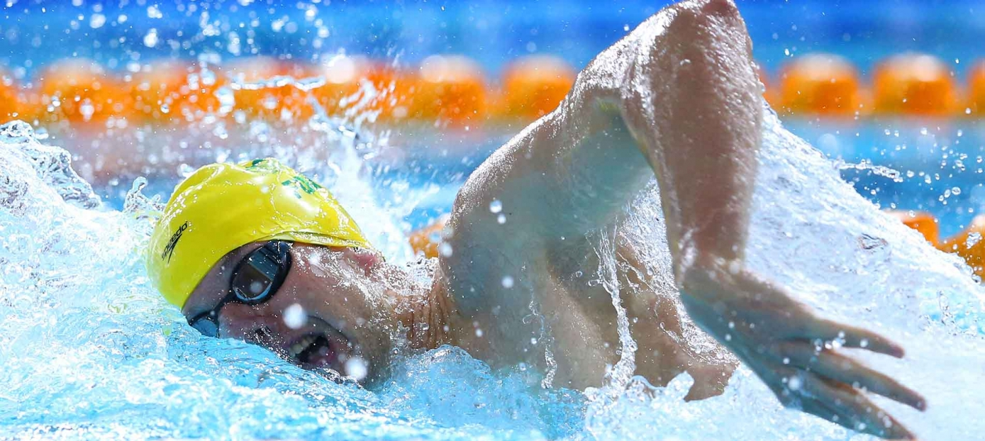 Improve Your Swimming Expertise With High quality Pool Gear and Components