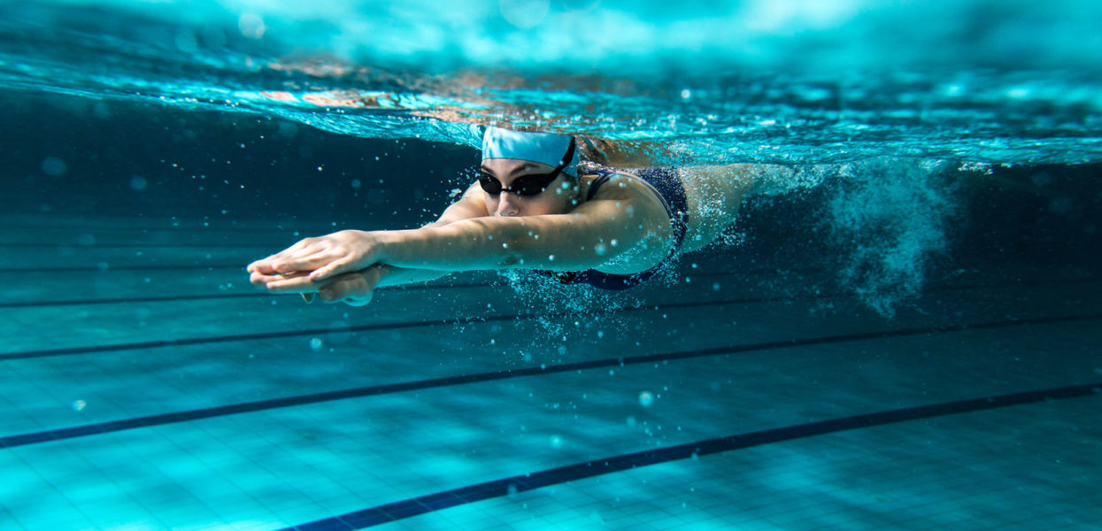 PADI Openwater Dive Programs