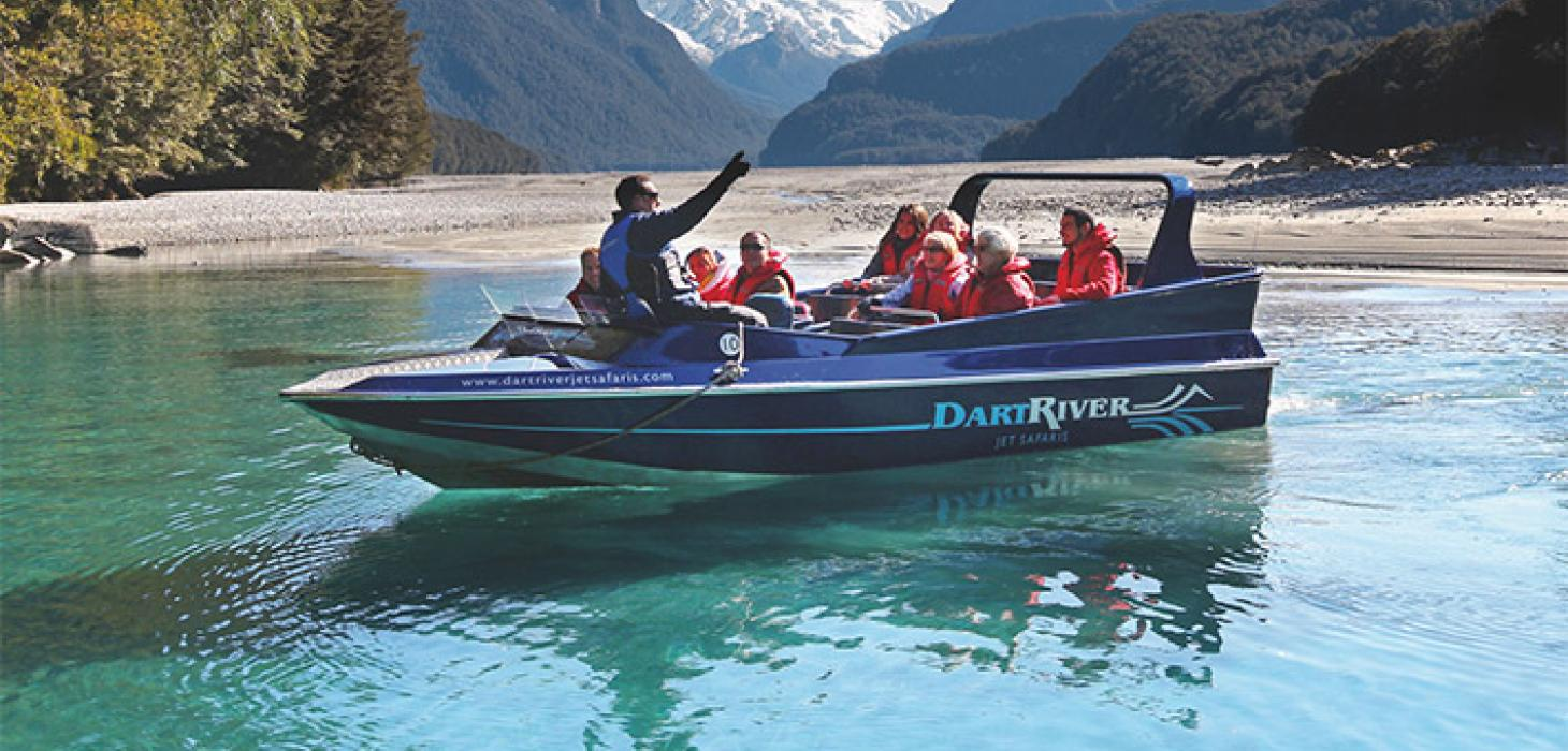Protected Boating Suggestions You Ought to By no means Overlook