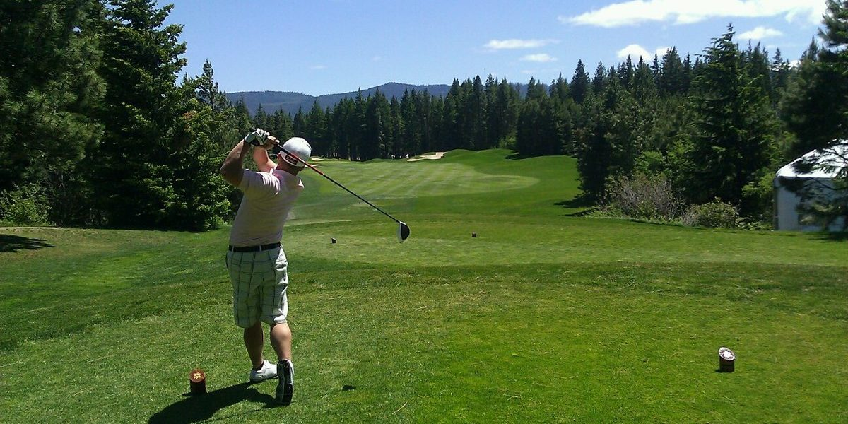 Methods to Increase Your Golf Course Earnings With Beverage Carts