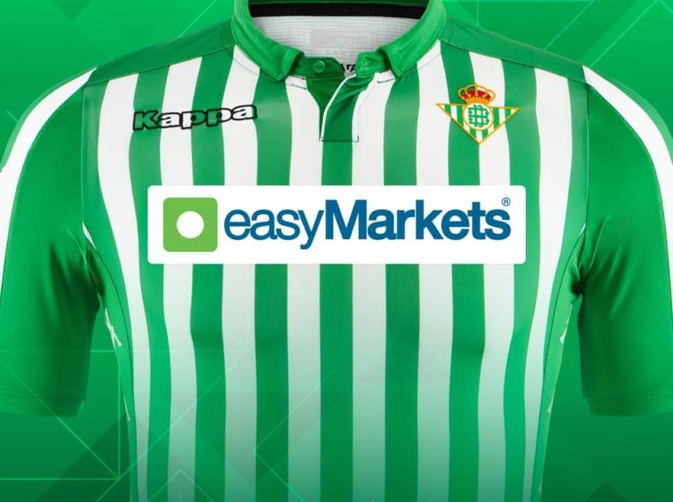 Real Betis Youth Team: Exciting/Best Prospects