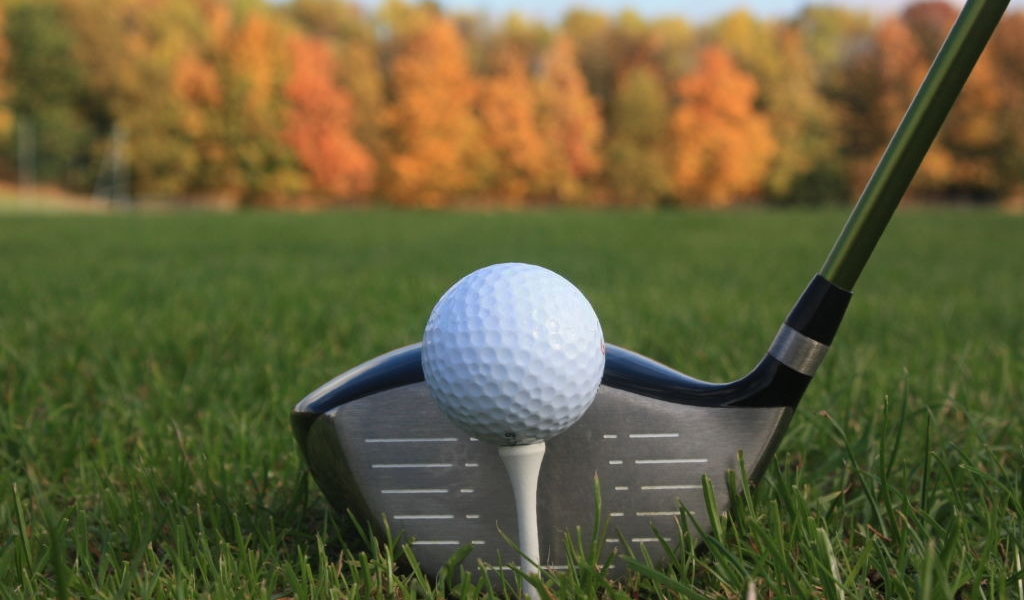 Can I Trust Online Golf Rangefinder Reviews?