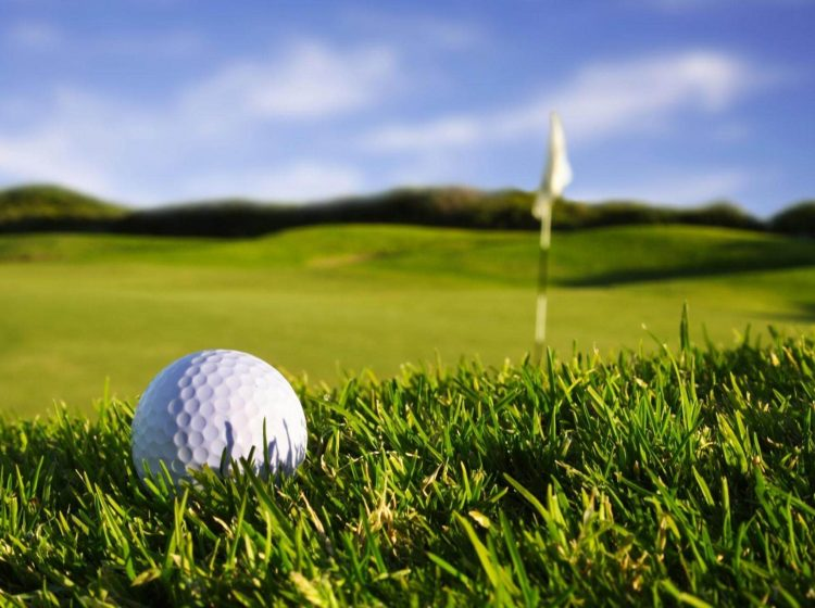 Looking to book Scotland, England, and Ireland golf tours? Check out these pointers!